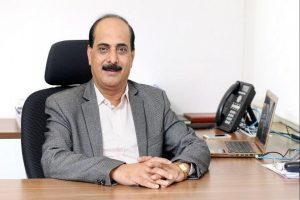 We have Delivered Good Performance, Hindustan Zinc, CEO