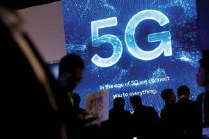 5G Rollout in India may Face Potential Delay due to Coronavirus