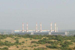 Adani, Vedanta in race to buy Lanco plant