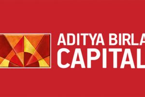 Aditya-Birla-Capital-net-income-grows