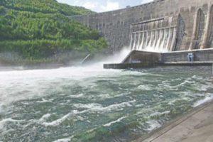 BHEL, Hydropower generating, units, Arunachal Pradesh
