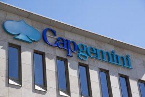 Capgemini to hire upto 15,000 freshers in 2020 via campus recruitment