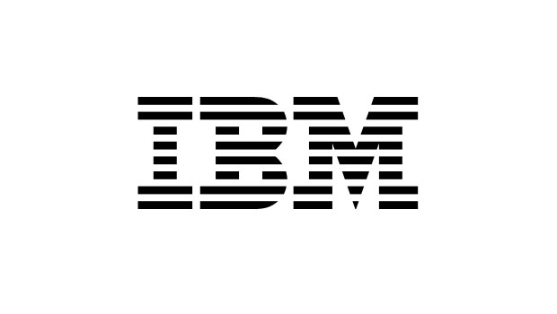 IBM signs MoU with Bihar Govt to introduce STEM for Girls