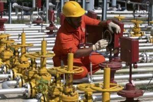 ONGC, Gas Pipe Leaks, Kesavadaspalem, AP, Andhra Pradesh