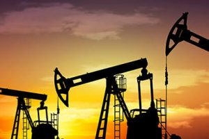 Oil firms prepare for investments from Aramco, Adnoc