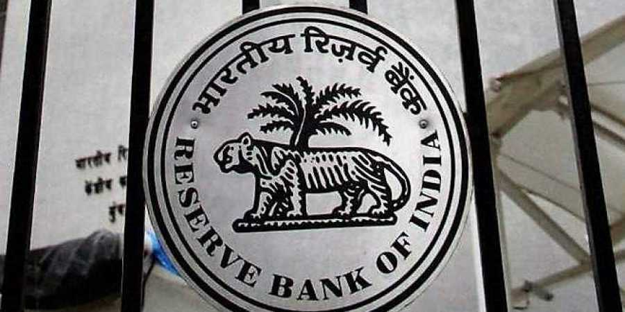 RBI, Reserve bank of India, Co-operative Bank, Corporate news