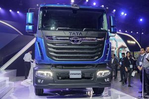 Tata-Motors-unveils-electric-trucks