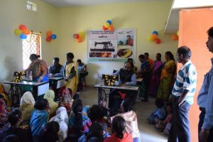 csr-jspls-tailoring-training-centre-to-empower-women-in-odisha