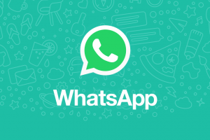 WhatsApp new features & updates
