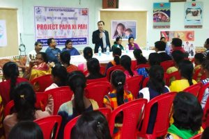 Utkal-Alumina-CSR-on-Child-Marriage