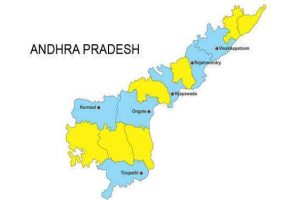 Andhra Bags 3rd Highest CSR funds