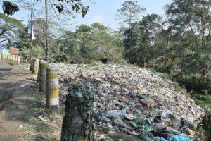 ONGC to make Nazira Waste free