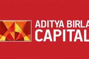 Aditya-Birla-Capital-net-income-grows