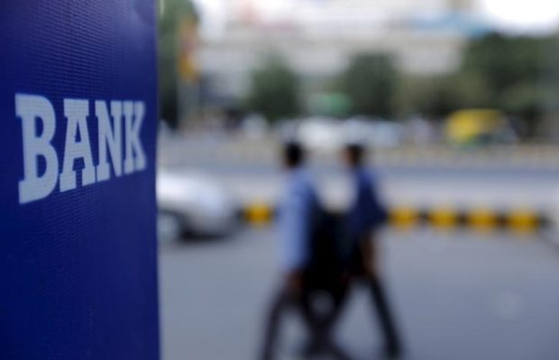 Banks Get No Respite as Q3 Slippages Increase