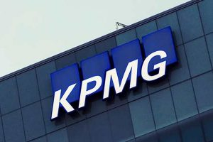 CSR compliance up among top companies in India: KPMG