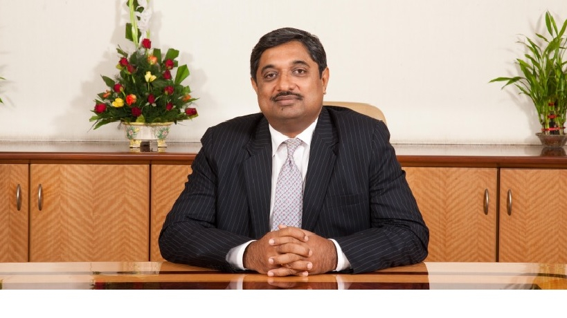 Hinduja Group appoints Paul Abraham as the President of Hinduja Foundation