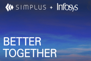 Infosys is Going to Buy Cloud Consultant