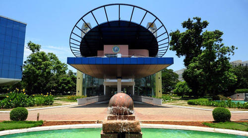 L&T Opens Digitally Transformed Corporate Museum