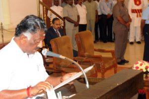 SPV to tap CSR funds to run Amma Canteens in Tamil Nadu