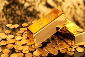 No discovery of 3,000 tonnes of Goldmine Reserves in Sonbhadra