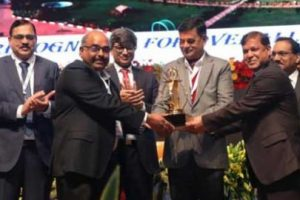 NTPC to Organize 9th Edition of O&M IPS 2020