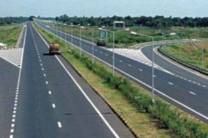 Adani Enterprises wins NHAI project in Andhra Pradesh