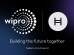 Wipro Officially Joins Hedera Governing Council