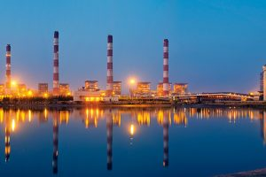 AIPEF demands cancellation of PPA with Adani in MP