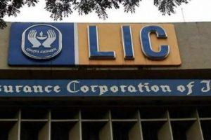 Ashok Paranjpe joins LIC Mutual Fund Trustee