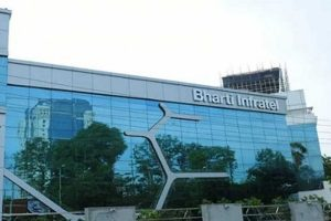 Bharti Infratel may seek 30% cut from Providence Equity