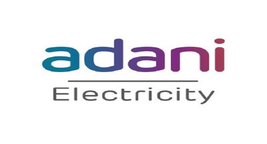 Coronavirus: Adani Electricity facilitates digital payment modes