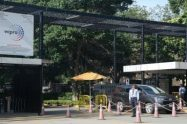 COVID19: Wipro techies self-quarantine after foreign trips