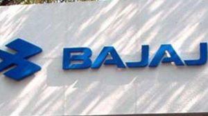 CSR: Bajaj Group Pledges 100 Crores for COVID-19 Efforts