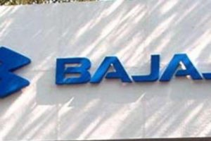 CSR: Bajaj Group Pledges 100 Crores for COVID-19 Efforts