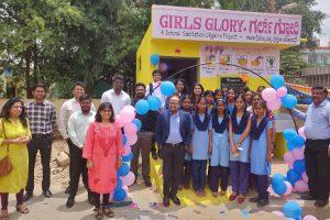 CSR: PwC India Foundation empowers 500 girls in Darjeeling