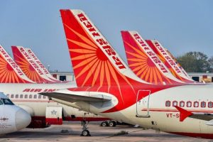 Divestment of Air India, BPCL to be postponed