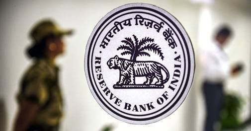 Get on With Corporate Bond Purchases, RBI