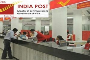 India Post to launch free digital locker service