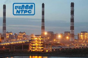 NTPC donates INR 3.25 crore under CSR activity