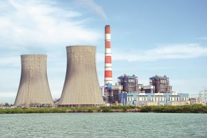NTPC starts commercial operation of Darlipali plant