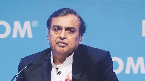 Coronavirus: Reliance Jio to pay salary twice a month to these employees