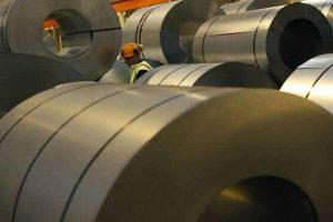 SAIL supplies special grade steel for Gaganyaanat