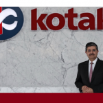 Uday Kotak, Kotak Mahindra Bank donates Rs 60 crore to fight Covid19