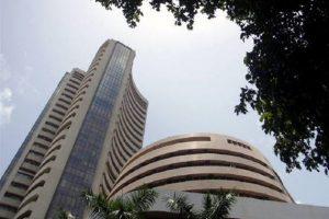 4 of top-10 companies add Rs 1.12 trn in m-cap; TCS, Airtel, ITC shine