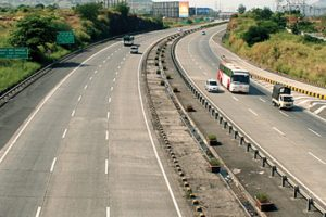 Adani Enterprises incorporates subsidiary for highway project in MP