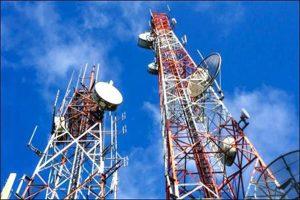BharatNet at crossroads: BBNL, CSC spar on last-mile equipment