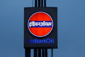 BPCL, HPCL, IOC tank upto 10% as govt hikes excise