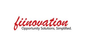 Fiinovation Partners with Dhampur Sugar to help Delhi Slums Fight COVID19