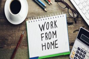 Global Capability Centers will have majority staff work from home