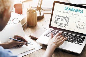 Government expands digital eLearning project - Diksha